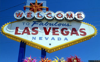 Awesome casino craps go online casinos in reno nv